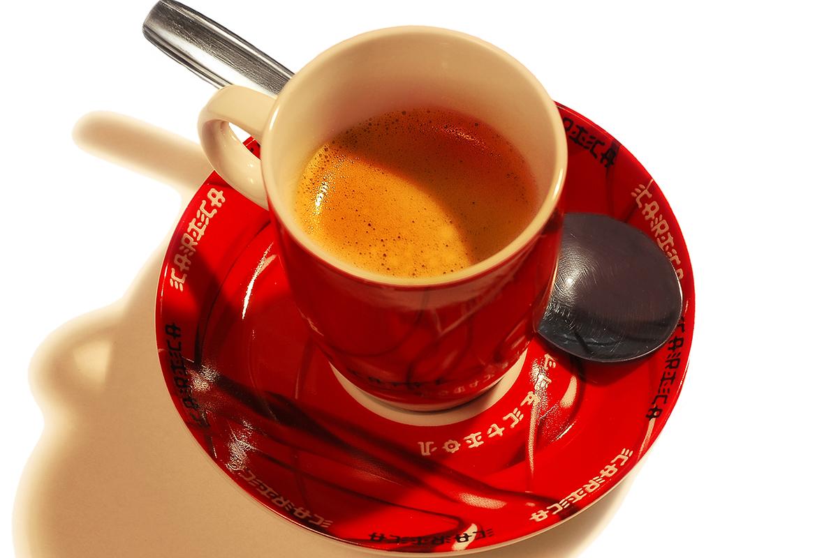 Открытки кофе тебе от меня, картинки
